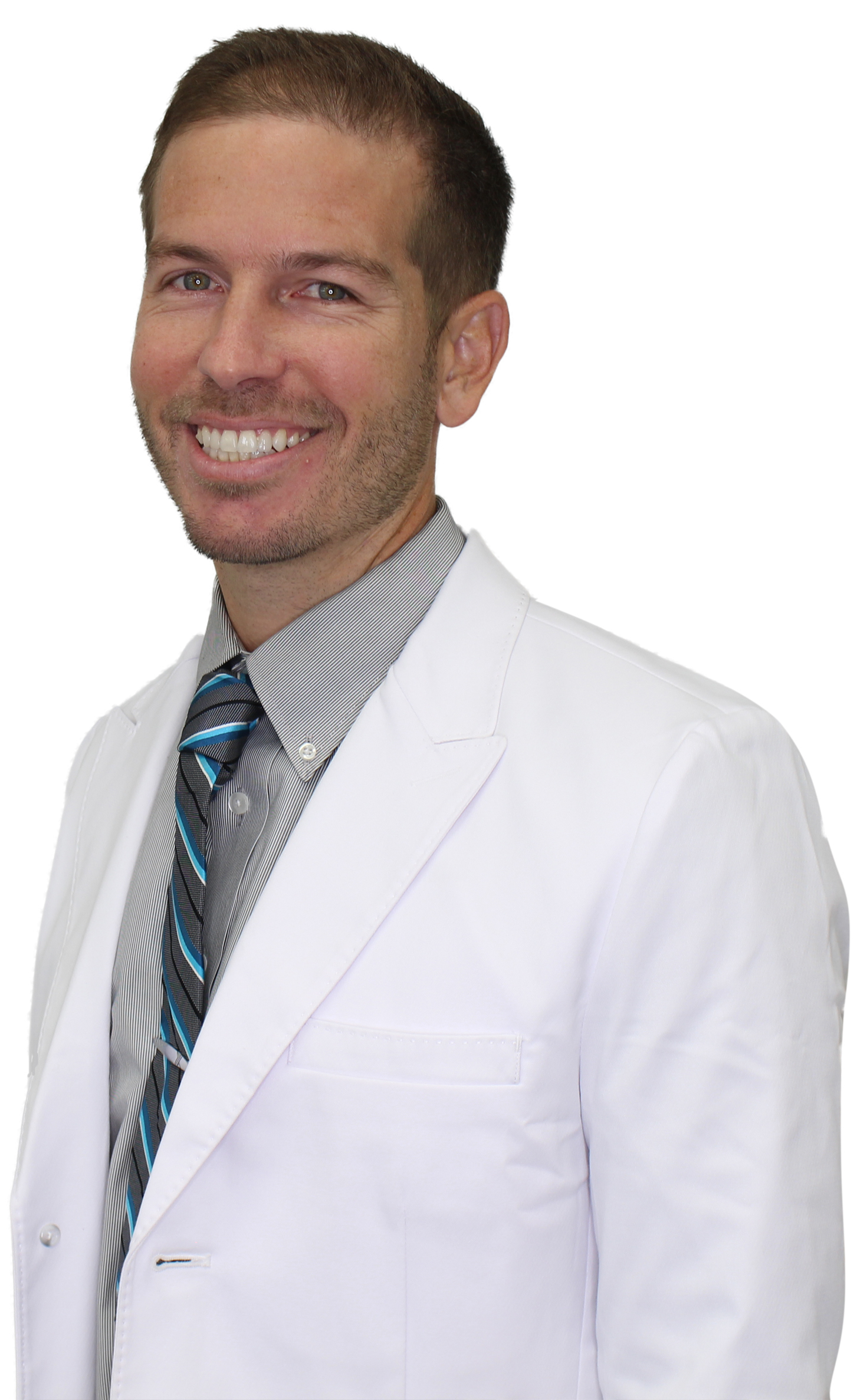 ProVerus Dental Management